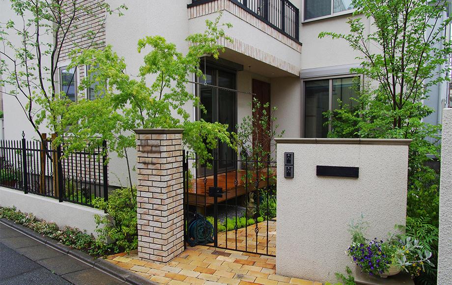 【修正済】東京都S様H様邸_2013-(2).jpg