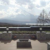 thum_2009パブリック優秀賞_エクシブ山中湖01.jpg