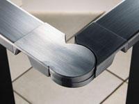 iFLAT®(アイフラット) ―歩行補助手摺―