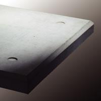 スミリンPCフロア 600 ―舗装平板―