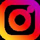 Instagram_logo白抜き.svg.png